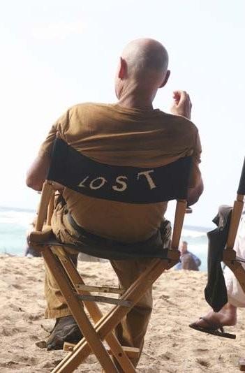 http://lost.cinemaview.sk/galeria/behind-14.jpg